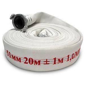 термоусадочная пленка рукав 50 мм